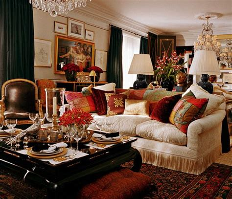 ralph lauren home decorating best 25 ralph lauren home living room ideas on pinterest
