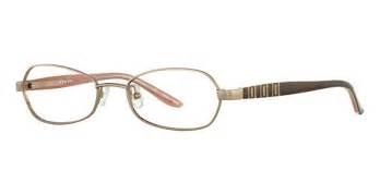 zinnia eyeglasses authorized