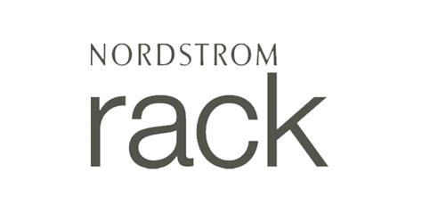 Nordstrom Rack Clearance by Nordstrom Rack Clearance Up To 90