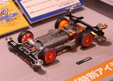 Tamiya Aero Thundershot Black Special Ar Chassis aero thunder japan cup 2013 limited ar chassis mini 4wd images list