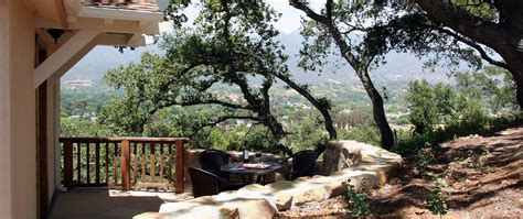 bed and breakfast ojai ojai bed and breakfast inn ojai retreat ojai valley
