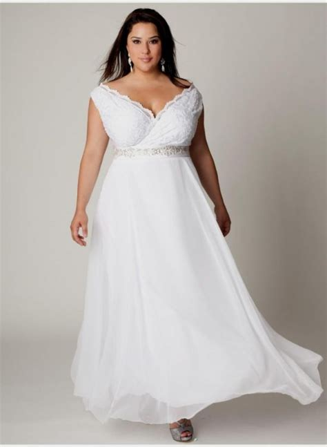 Size Casual Wedding Dresses by Casual Wedding Dresses Plus Size 2016 2017 B2b Fashion