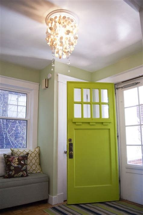 behr feng shui feng shui front door colors minneapolis st paul mn