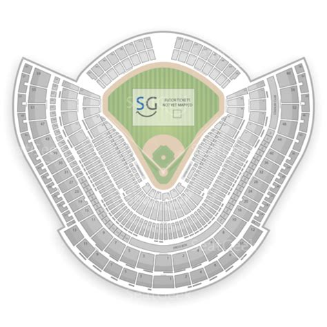 dodger stadium seating by rows dodger stadium seating chart concert vacation spots and