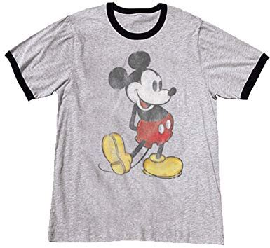 Mickey Mouse Tshirt mickey mouse t shirt is shirt