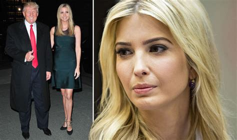 donald trump real name ivanka trump has different first name do you know donald