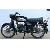 Top Five Motorbikes Which Ruled Indian Roads  Automobile