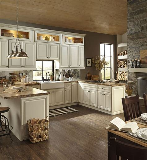 ivory kitchen ideas 25 best ideas about ivory cabinets on ivory