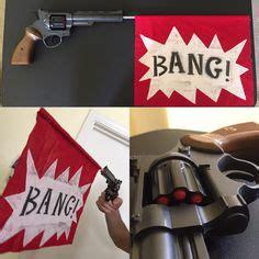 idea    replicate  jokers gunsimilar