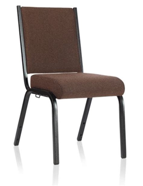 Used Armchair For Sale by Used Church Chairs Quality Church Chair Sale Comfortek 661 For 31 Delivered Ebay