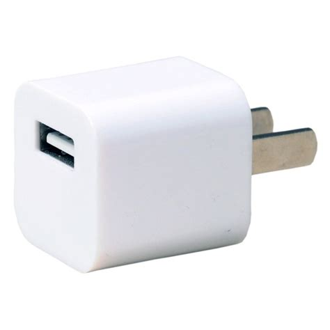 usb wall charger for iphone 4xem 174 4xapplecharger universal usb ac power adapter wall