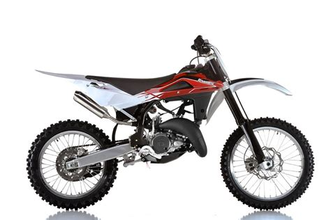 what is the best motocross bike what s the best 2 stroke dirt bike our top 10 list