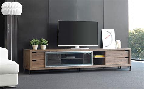 muebles tu mueble tv moderno tana en portobellostreet es