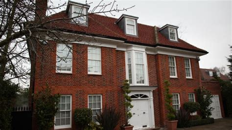 homes in uk englisho aca british homes bought up by dirty money news the week uk