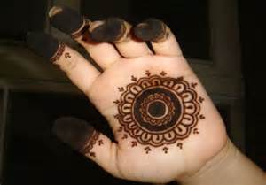 home design and easy 25 beautiful mehndi designs for beginners that you can try