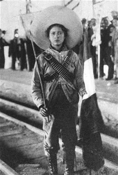 imagenes mujeres revolucionarias p 193 ginas de la historia en el bicentenario y centenario
