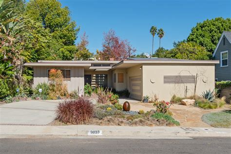 mid century modern homes for sale united states los angeles mid century modern home for