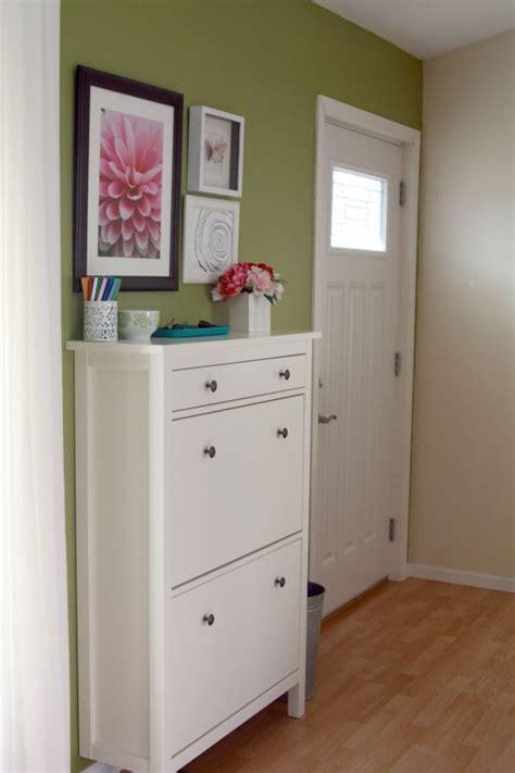 ikea entryway closet best 25 shoe storage unit ideas on pinterest entryway