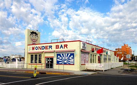 asbury park bar in asbury park blogfinger