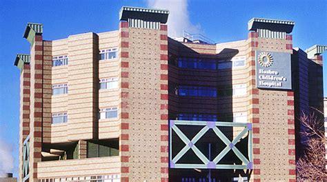 rhode island hospitals face cuts  parent company expands