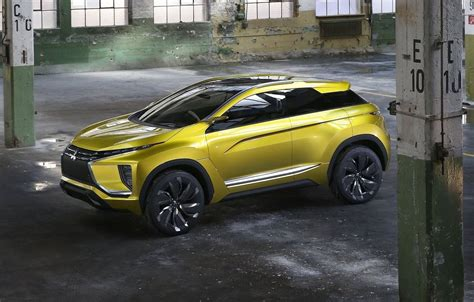 Hyundai Electric Suv 2020 by Top 10 Electric Suvs Coming To Australia In 2018 And