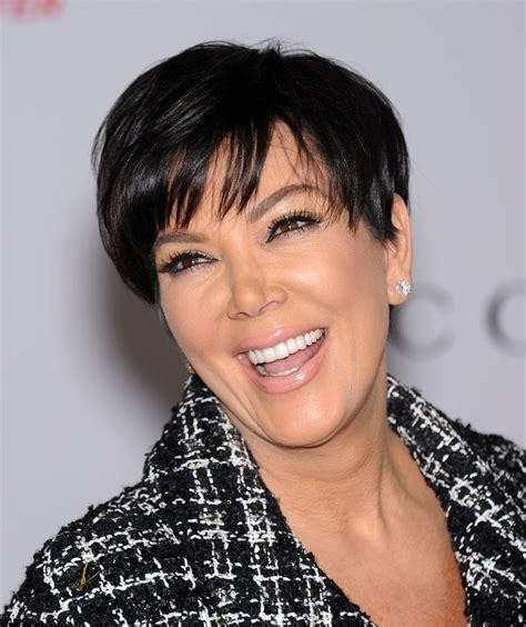 what is kris jenner hair color 25 best ideas about kylie jenner bra size on pinterest