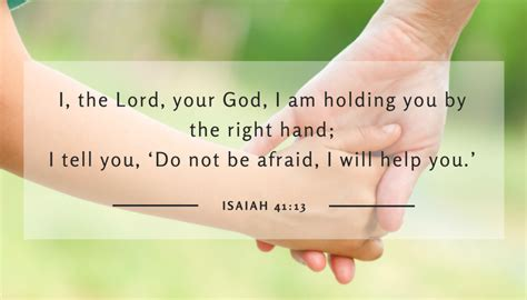 marked not scarred if i told it you couldn t hold it books prayer page 2 youth ministry