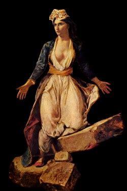 imagenes de representaciones realistas naturalismo arte el naturalismo