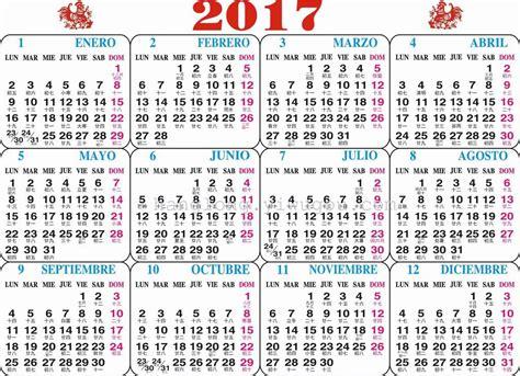 Calendario 2017 A Image Gallery Mexico Calendario 2017
