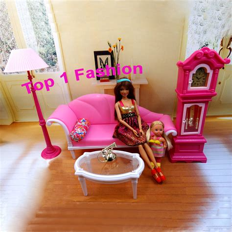 barbie doll house cheapest price compare prices on barbie doll house online shopping buy low price barbie doll house
