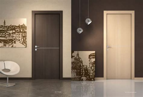 porte interne rovere grigio porte in rovere sbiancato porte modelli di porte in