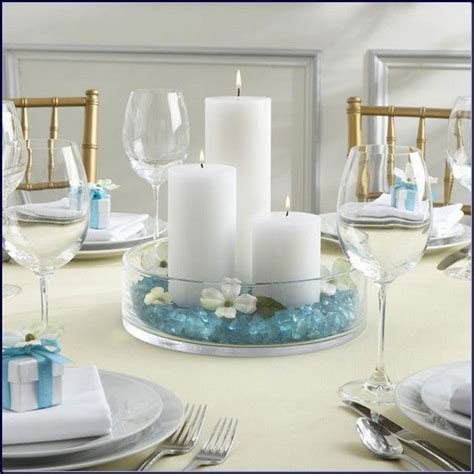 32 best images about wedding table centerpiece on