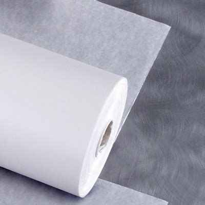 Acid Free Craft Paper - acid free tissue paper make