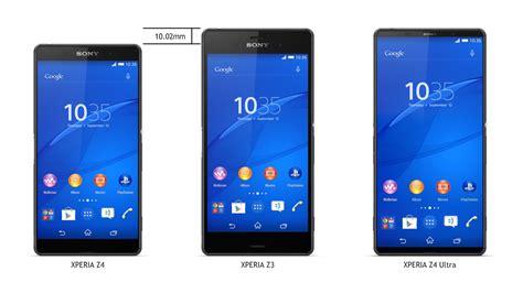 Sony Xperia Z4 Tablet Ultra sony werkt aan 6 inch sony xperia z4 ultra tablets magazine