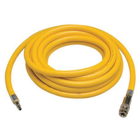 air compressor hose pipe at rs 75 meter air compressor hose id 14763978212