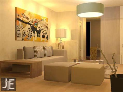 decoracion de living room 1000 images about salas on pinterest
