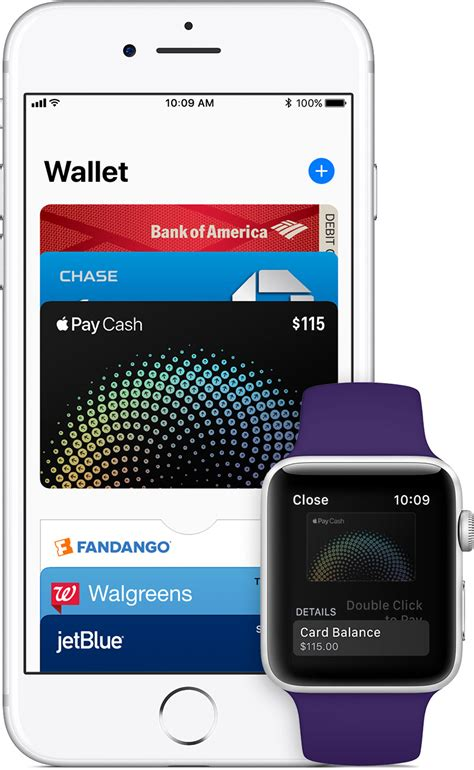 Apple Gift Card To Cash - apple pay cash launches p2p platform in beta version to payments market
