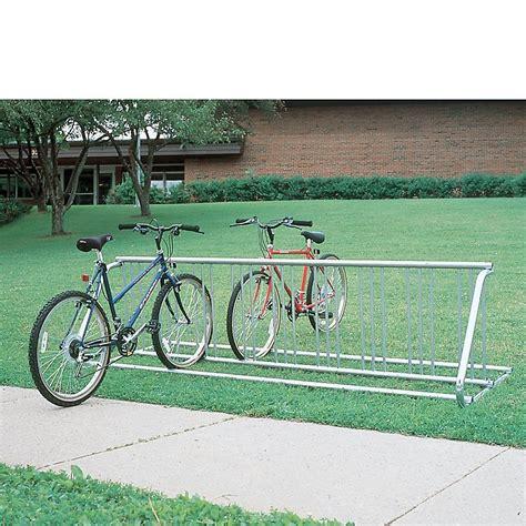 Bike Rack School by Best Bike Racks For Schools Reviewed Phil S Reviews