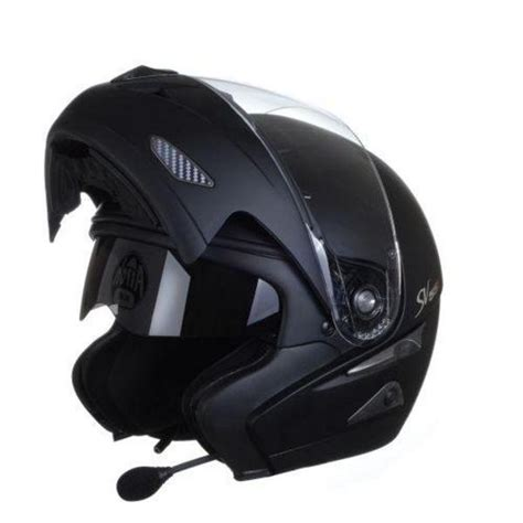 Handmade Motorcycle Helmets - motorcycle helmets and bluetooth technology pictures