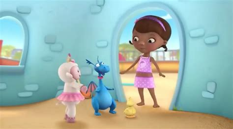 doc mcstuffins bathroom image to squeak or not to squeak png disney wiki