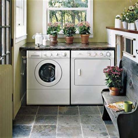 laundry mudroom small mudroom laundry room design joy studio design