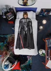 Star Wars Bedroom Set officially licensed limited edition star wars bedding