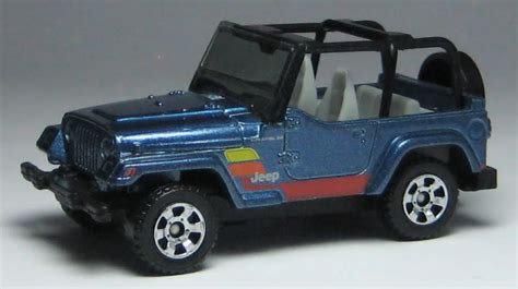 matchbox jeep wrangler jeep wrangler 1998 matchbox cars wiki fandom powered