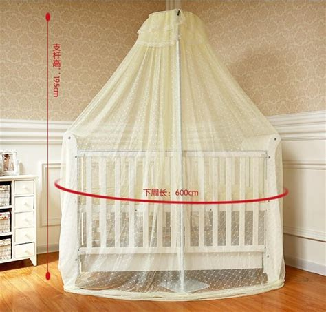 mosquito curtains reviews 100 polyester mesh baby bed mosquito net luxury crib