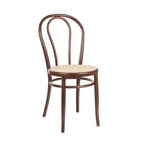 sedie di vienna se01 per bar e ristoranti sedia viennese in legno