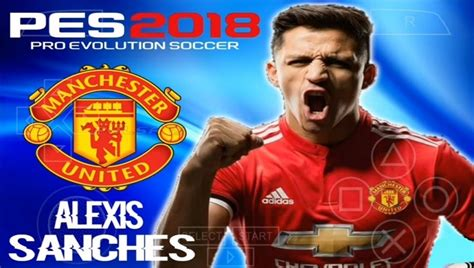 download image top gfx forums pc android iphone and ipad wallpapers pes 2018 mod v4 android and ios offline update download