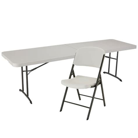 Rent Table And Chairs Tables And Chairs Katy Rentals