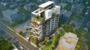 3d Walk Through highrise apartment 3d walkthrough youtube