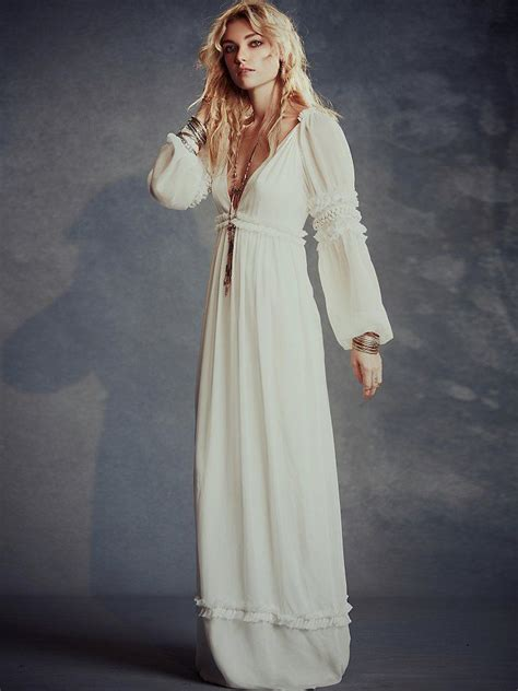 candela clothing candela for free valley dress at free