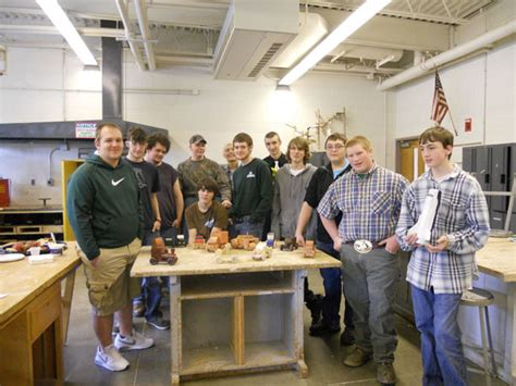 beginning woodworking classes diy tool cabinet plans wood turning chucks basic